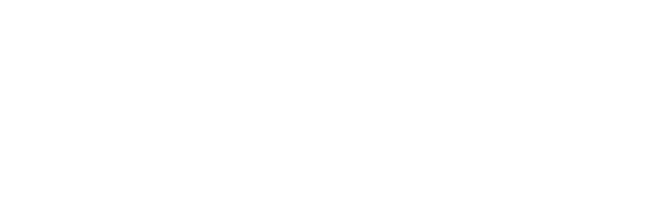 Crivellaro Erica Wedding Event Planner
