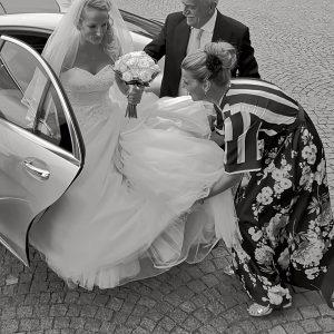 SEZ.WEDDING SCORRIMENTO (2)